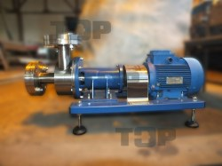homogenizer_high_temperature_rotary_3_kW